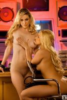 andrea lowell and elizabeth ellis 10