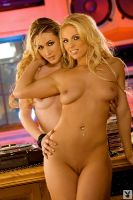 andrea lowell and elizabeth ellis 11