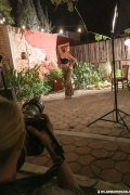 Behind the Scenes with Gia Ramey-Gay205_full
