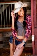 Briana Ashley in Homestead Hottie110_full