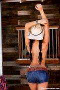 Briana Ashley in Homestead Hottie182_full