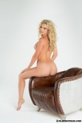 Jessica Nelson in Wicked Ways368_full