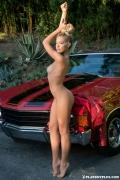 Kristy Garett in Centerfold Seduction890_full
