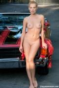 Kristy Garett in Centerfold Seduction892_full