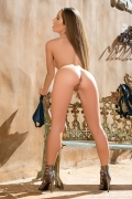 Melissa Lori in A Place in the Sun860_full