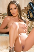 Melissa Lori in A Place in the Sun867_full