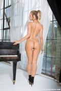 Olivia Preston in Sweet Melody891_full