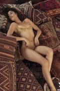 LorenaMpm_0008