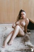 SophiaG10_0025