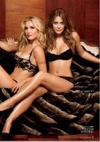 willa ford, julianna guill maxim 0309_03.jpg