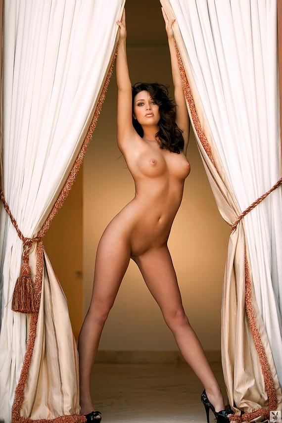 Playboy Babe - Rainy Day Jordan, free nude gallery | PRETTY HOT & SEXY