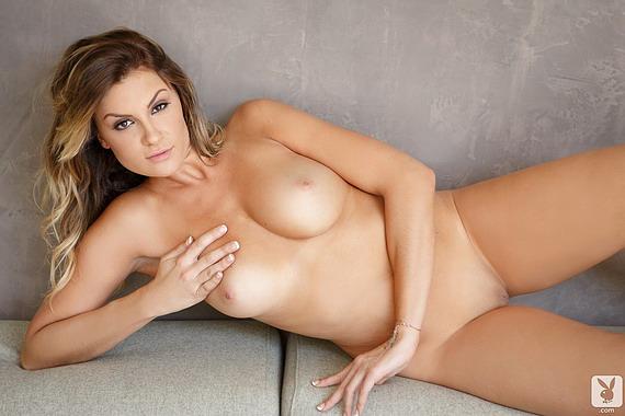 Jordan Monroe