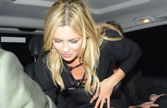 abbey-clancy-022714