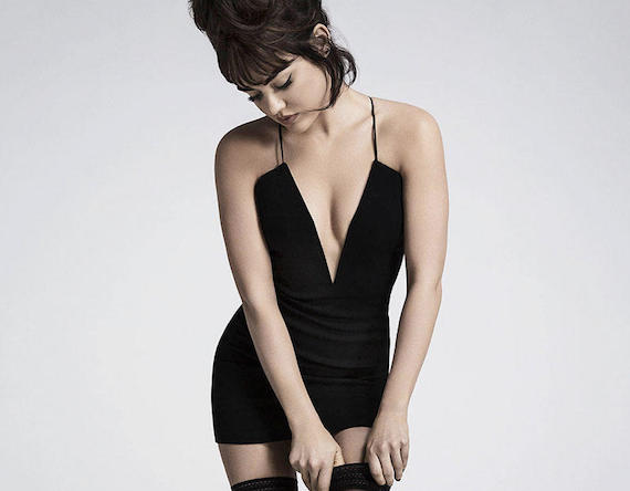 Lucy-Hale-Sextastic-Poses-For-Yahoo-Style-Damon-Baker-05_web