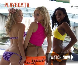 playboy_tv_300x250_4b