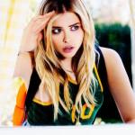 Chloe Moretz – Complex Magazine