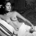 Did You Know Eva Mendes Posed Topless in 2009 and other Daily Links