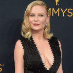 Kirsten Dunst – 68th Annual Emmy Awards in LA