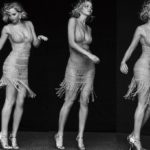Jennifer Lawrence – Vanity Fair