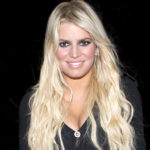 Jessica Simpson – candids in West Hollywood