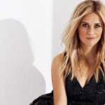 Reese Witherspoon - ELLE Photoshoot