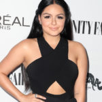 Ariel Winter - Vanity Fair and L'Oreal Paris Toast to Young Hollywood in West Hollywood
