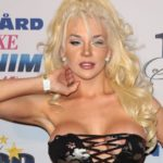 Courtney Stodden - at 27th Annual Night of 100 Stars Black Tie Dinner in Beverly Hillls