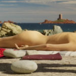 Natalie Portman Nude in Planetarium and other Daily Links