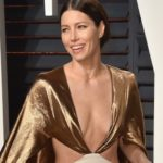 Where did Jessica Biel's Boobs Go and other Daily Links