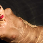 Selena Gomez Poses For Soaking Wet Nude Photo and other Daily Links