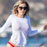 Ana Braga – pokies in Malibu