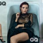 Bella Thorne – GQ Mexico