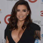 Eva Longoria – 2017 Annual Eva Longoria Foundation Gala in Beverly Hills