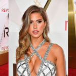 Kara Del Toro - #REVOLVEawards in Hollywood