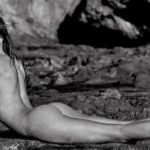 Josephine Skriver Nude In Nature and other Daily Links