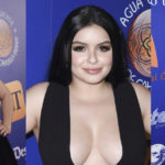 Ariel Winter – 29th Annual Palm Springs International Film Festival Closing Night