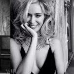 Emily Blunt - Vanity Fair Photoshoot