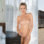 Olivia Preston - Cybergirl Of The Year 2018