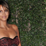 Halle Berry Didn't Wear Panties to the Image Awards and other Daily Links
