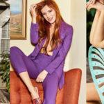 Bella Thorne – Shape Magazine