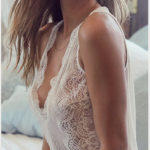 Josephine Skriver – Victoria's Secret Photoshoot