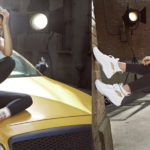 Selena Gomez – Puma Phenom Lux Photoshoot