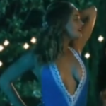 """Debby Ryan Nips And Tits Swimsuit Scenes From """"Cover Versions"""" and other Daily Links"""