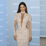 Gaby Espino – NBCUniversal Upfront Presentation in NYC