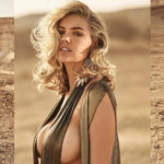 Kate Upton – Maxim Magazine