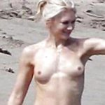 Gwen Stefani Nude Beach Pics and other Daily Links