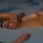 Ariana Grande Nude Behind-The-Scenes Video Leaked and other Daily Links