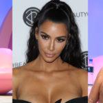 Kim Kardashian – Beautycon Festival LA