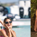 Victoria Justice And Madison Reed Slutty Bikini Sisters and other Daily Links