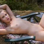 Maija Riika - Back to Nature